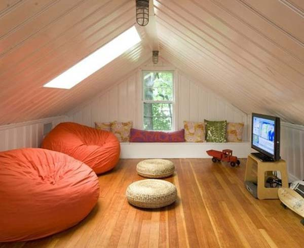 Attic-living-space-design-13