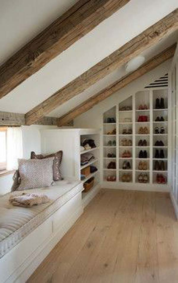 Attic-living-space-design-14