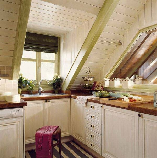 Attic-living-space-design-16