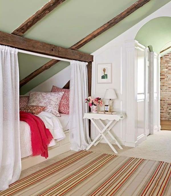 Attic-living-space-design-18