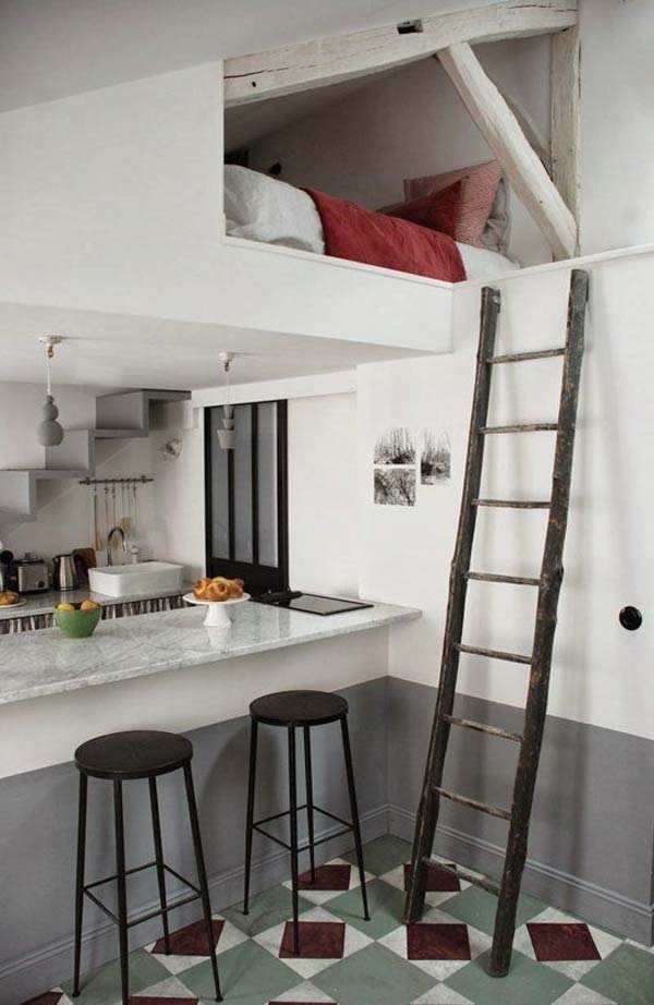 Attic-living-space-design-20