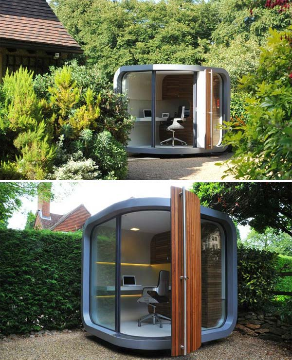 Backyard-Cottage-Office-11