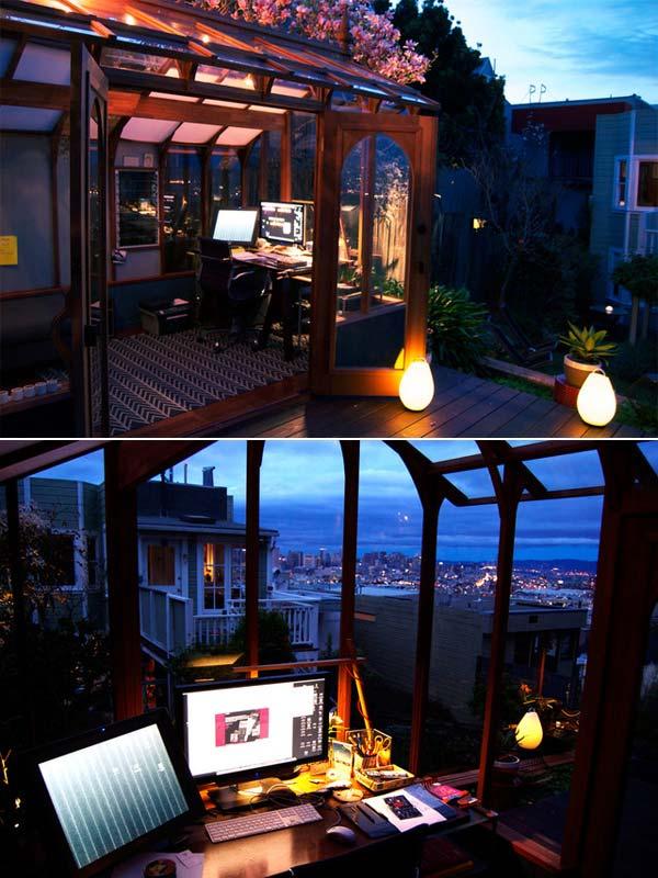 Backyard-Cottage-Office-3