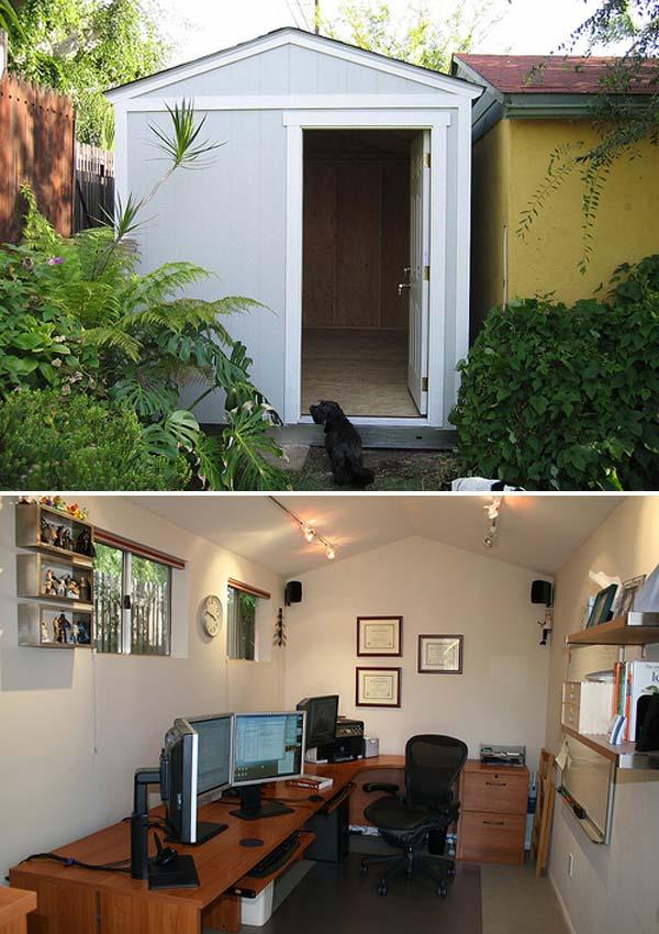 Backyard-Cottage-Office-4