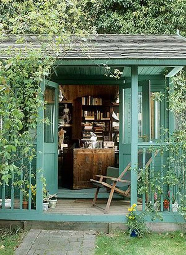 Backyard-Cottage-Office-6