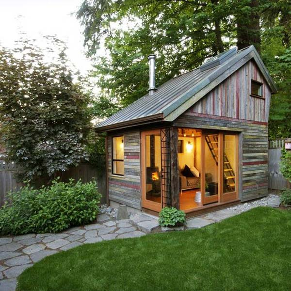 Backyard-Cottage-Office-8