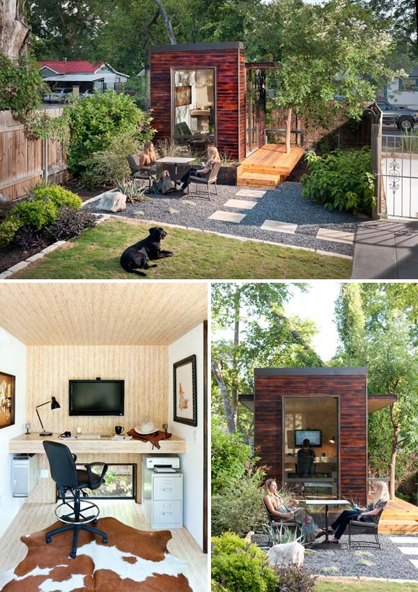 Backyard-Cottage-Office-9