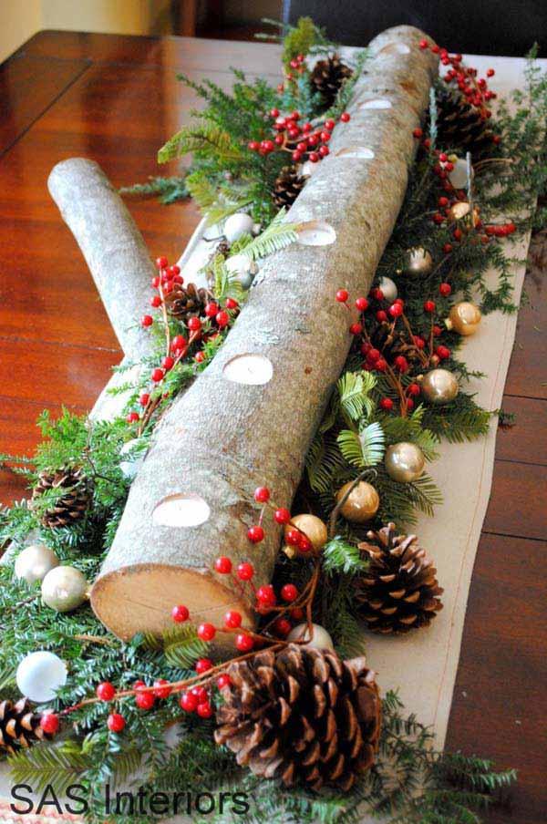 Christmas-Decor-with-Wood-WooHome-04