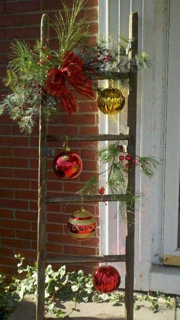 Christmas-Decor-with-Wood-WooHome-05