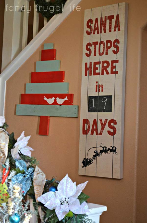Christmas-Decor-with-Wood-WooHome-06