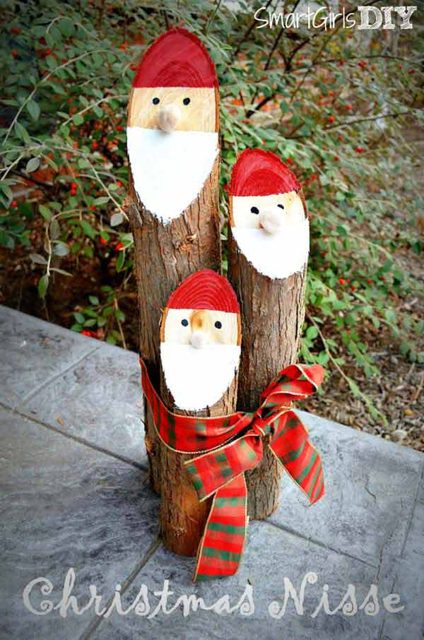 Christmas-Decor-with-Wood-WooHome-07