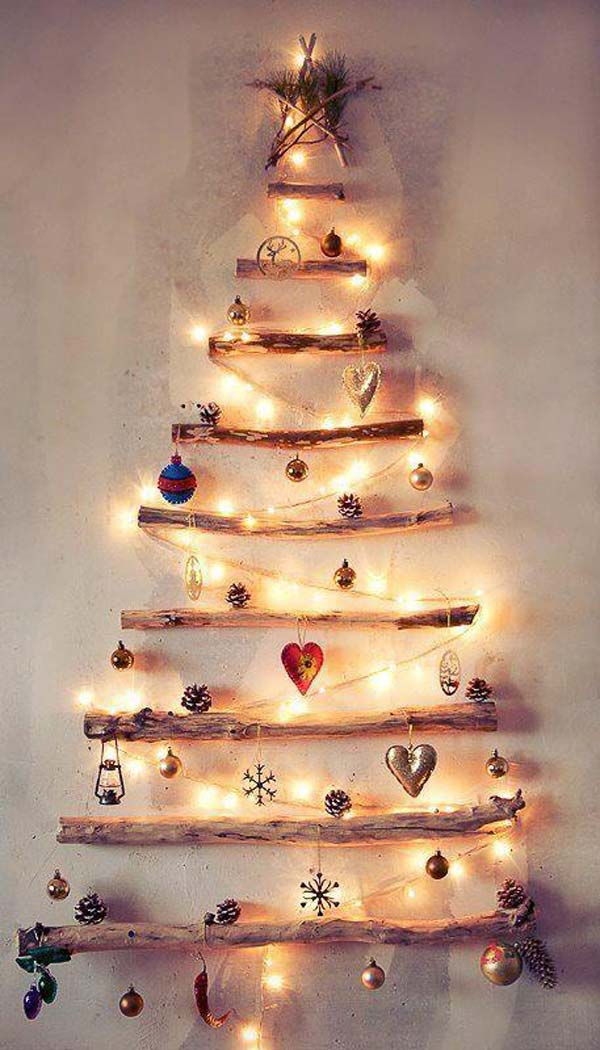 Christmas-Decor-with-Wood-WooHome-08