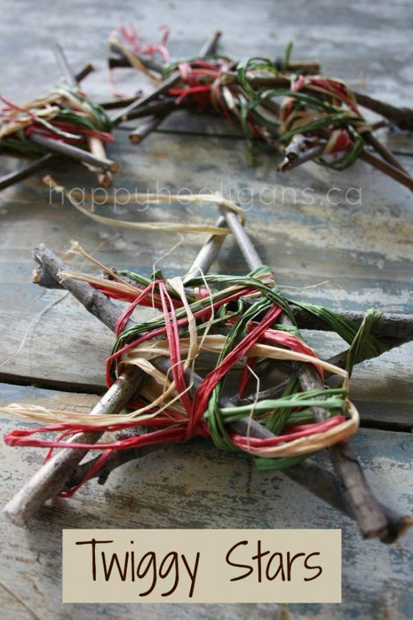 Christmas-Decor-with-Wood-WooHome-09