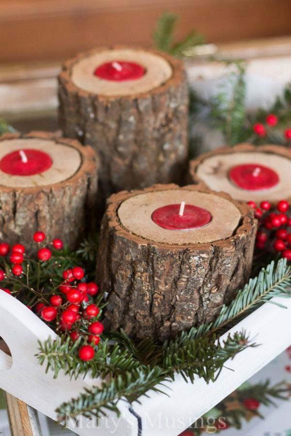 Christmas-Decor-with-Wood-WooHome-13