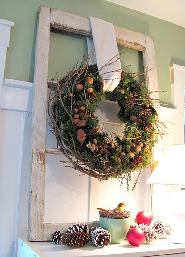 Christmas-Decor-with-Wood-WooHome-16