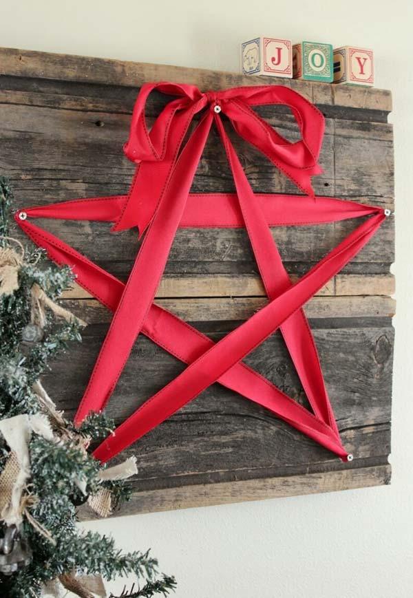 Christmas-Decor-with-Wood-WooHome-18