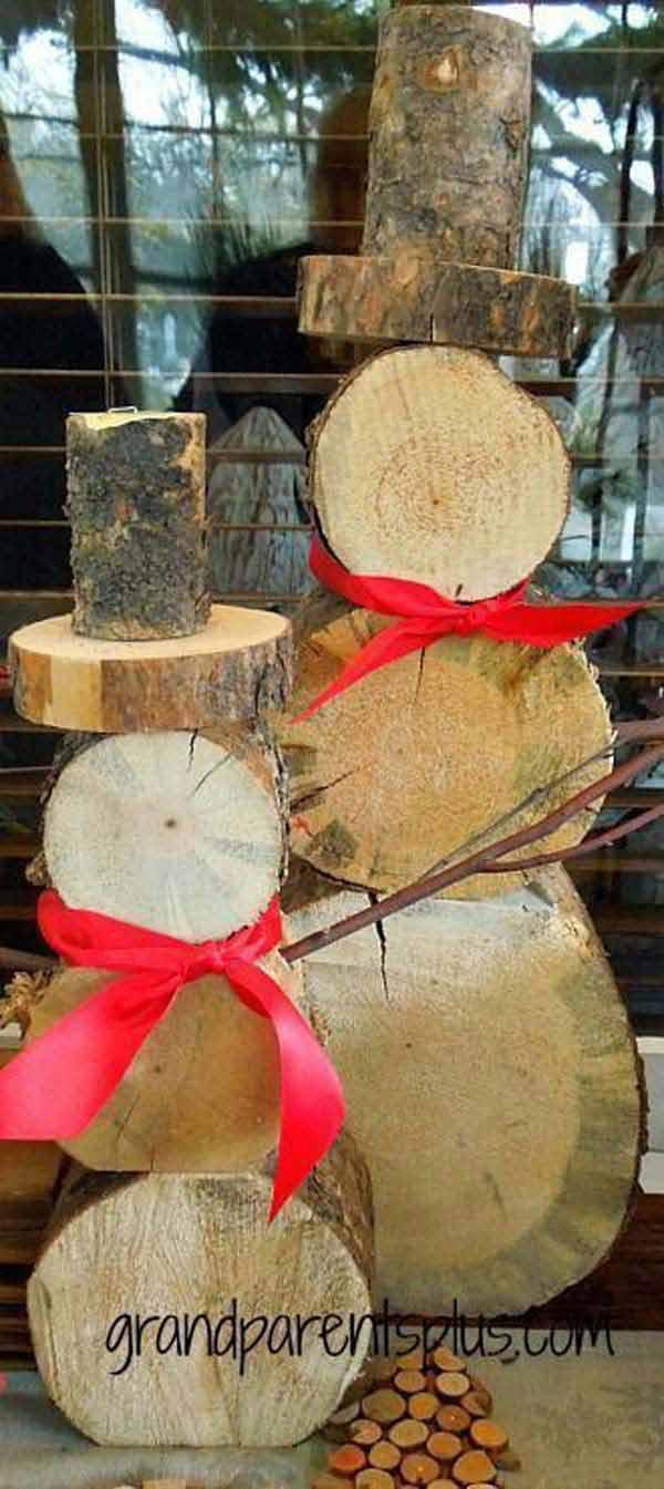 Christmas-Decor-with-Wood-WooHome-20