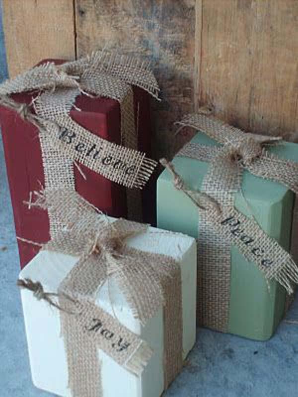 Christmas-Decor-with-Wood-WooHome-22