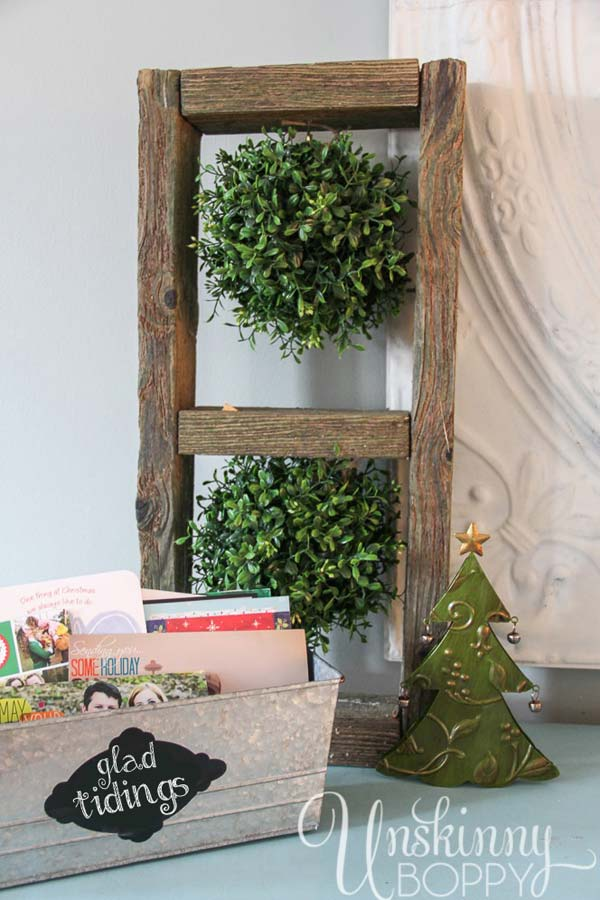 Christmas-Decor-with-Wood-WooHome-24