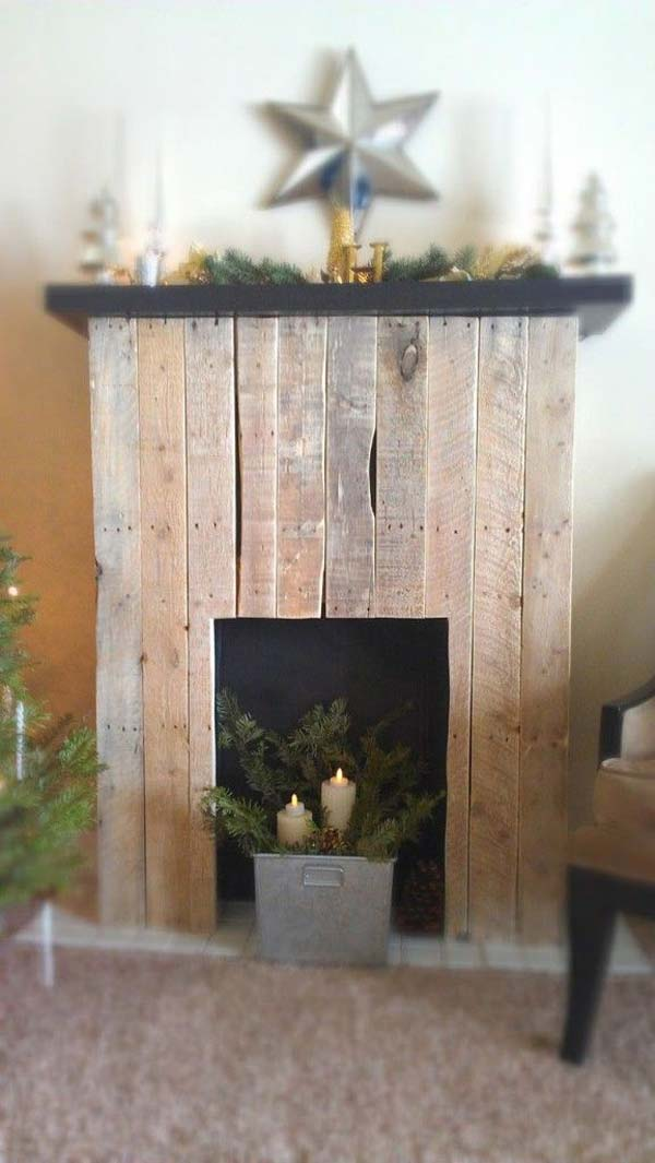 Christmas-Decor-with-Wood-WooHome-25