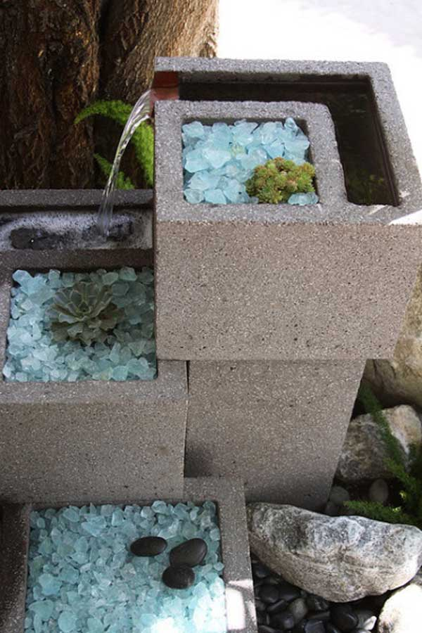 Cinder-Block-Projects-01