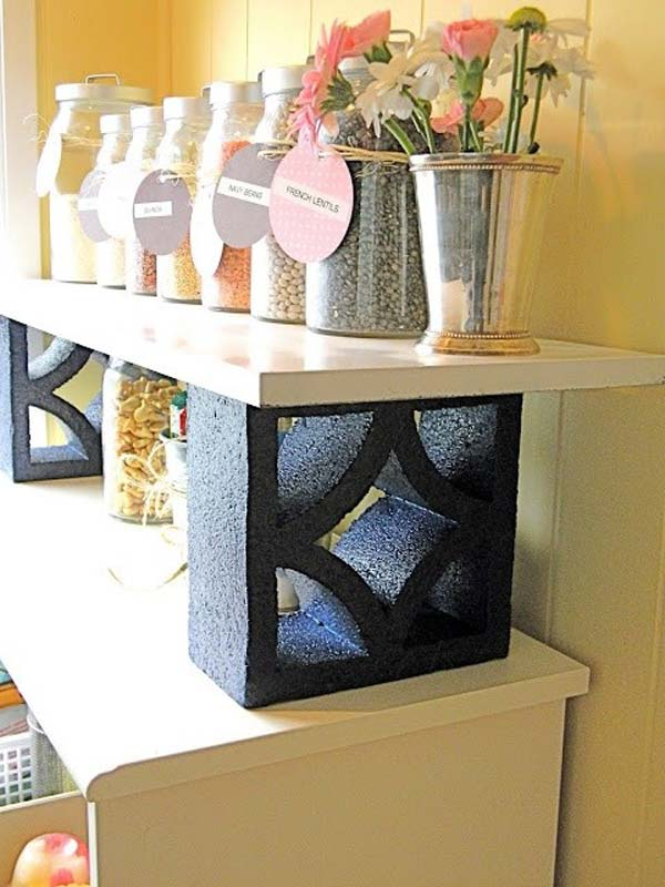 Cinder-Block-Projects-04
