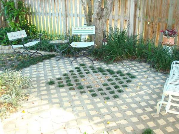Cinder-Block-Projects-05
