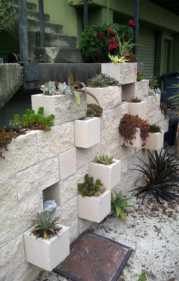 Cinder-Block-Projects-08