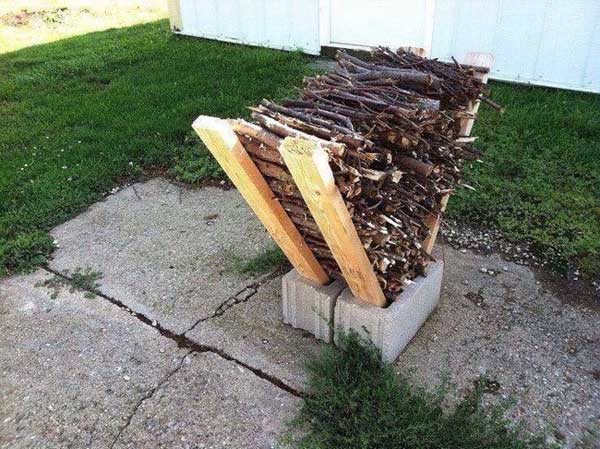 Cinder-Block-Projects-10