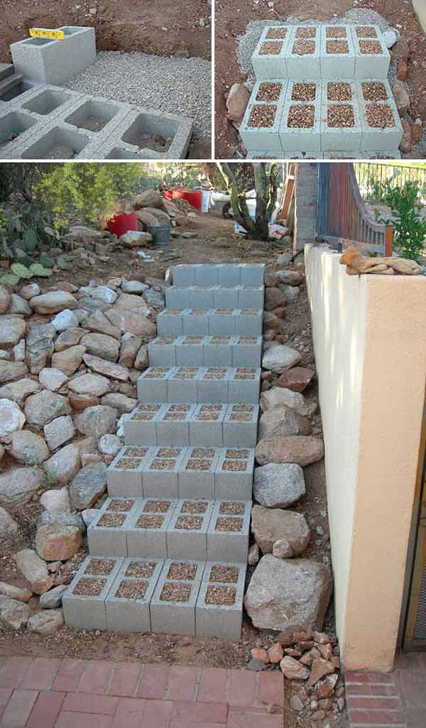 Cinder-Block-Projects-14