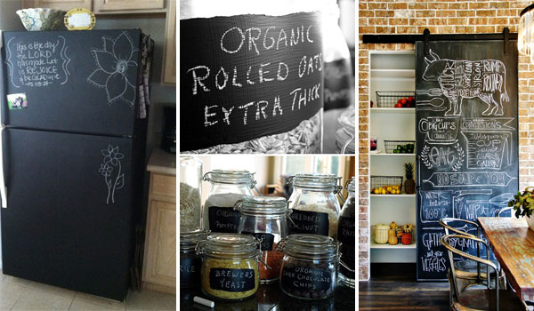 chalkboard-on-kitchen-0