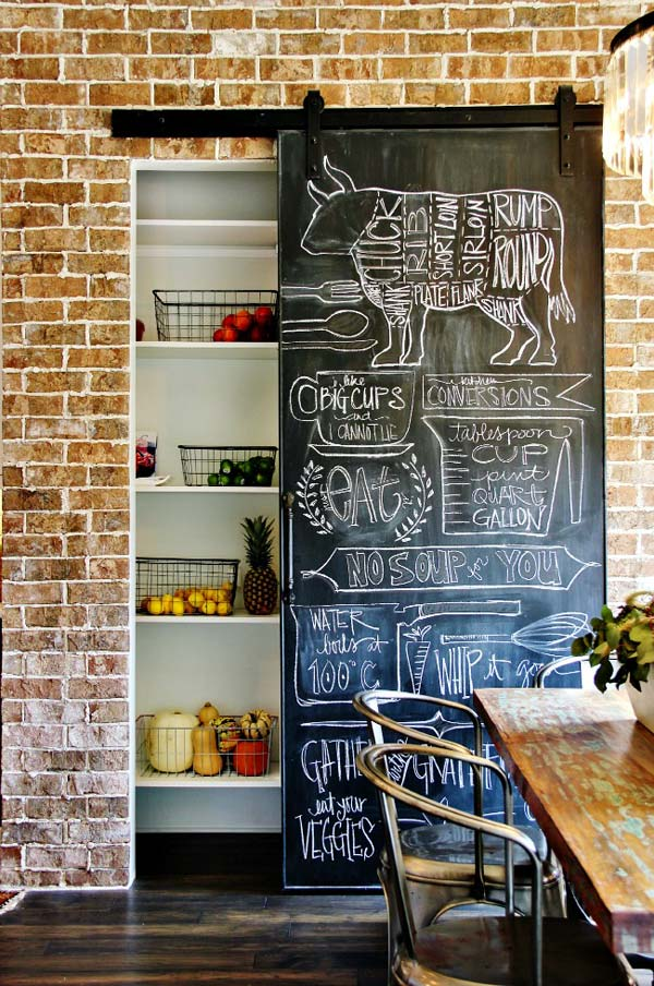 chalkboard-on-kitchen-07