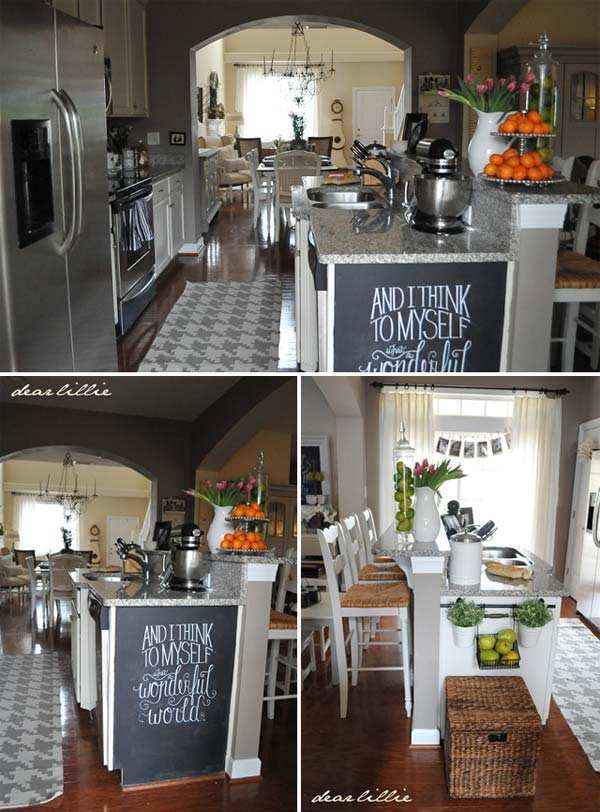 chalkboard-on-kitchen-13