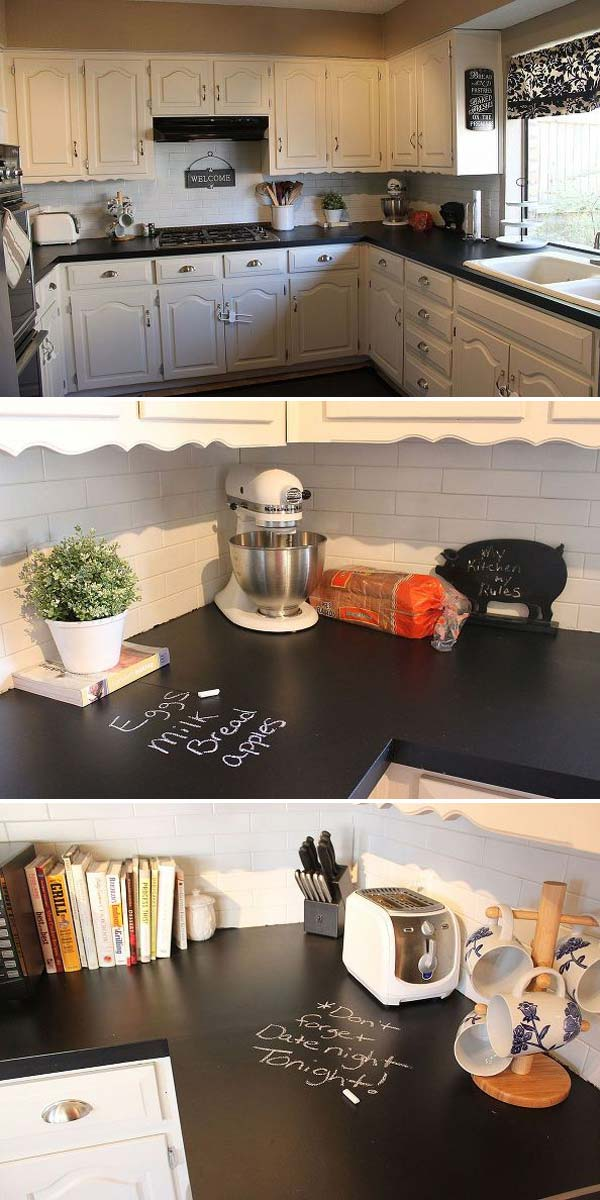 chalkboard-on-kitchen-21