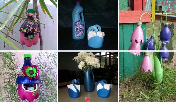 reuse-old-bottle-ideas-0