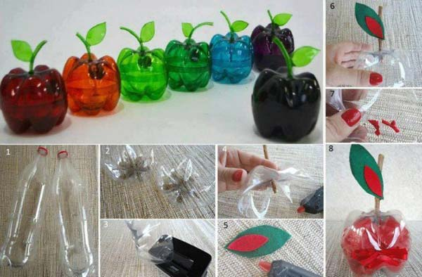 reuse-old-bottle-ideas-1
