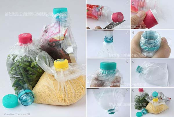 reuse-old-bottle-ideas-12