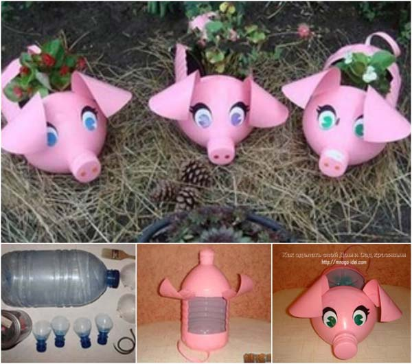 reuse-old-bottle-ideas-17