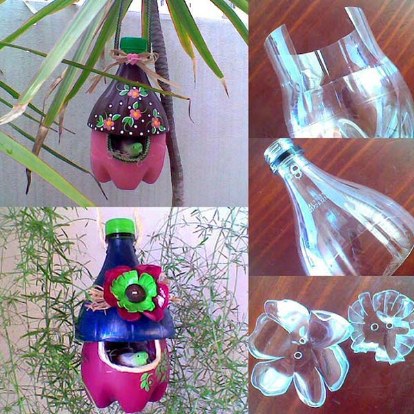reuse-old-bottle-ideas-19