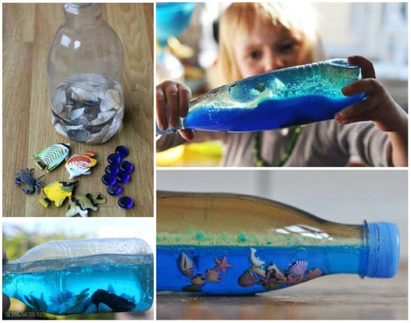 reuse-old-bottle-ideas-2