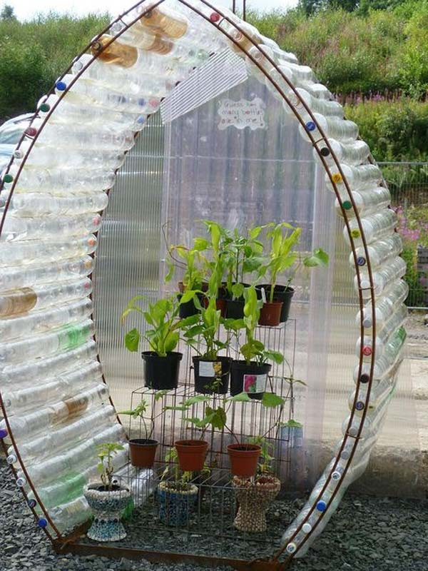 reuse-old-bottle-ideas-3
