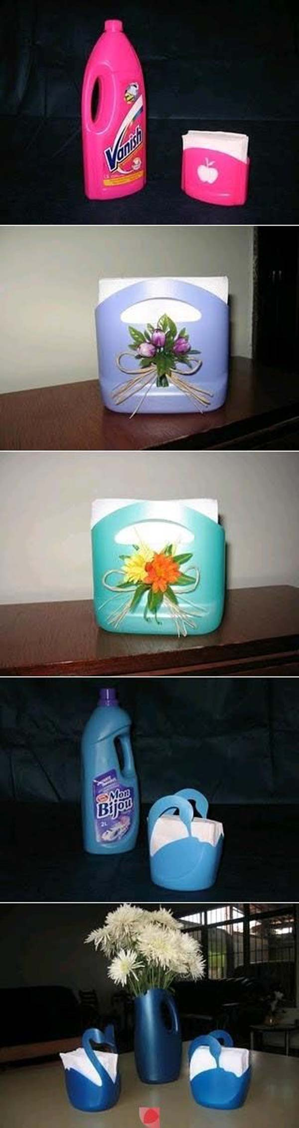 reuse-old-bottle-ideas-8-2