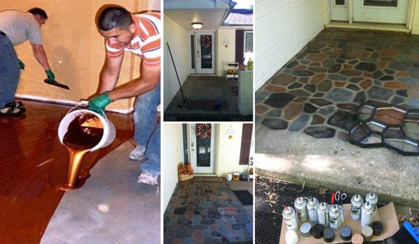 Concrete-Flooring-Makeover