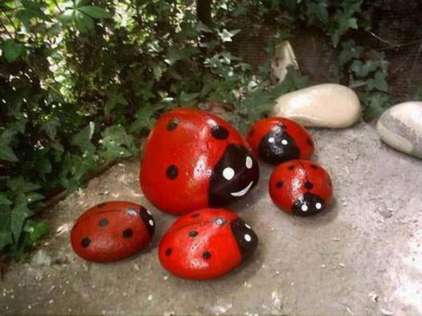 Lady-Bugs-03-2