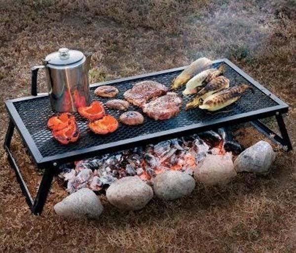 bbq-grill-04
