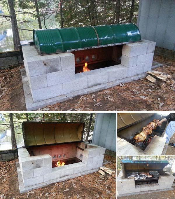 bbq-grill-07
