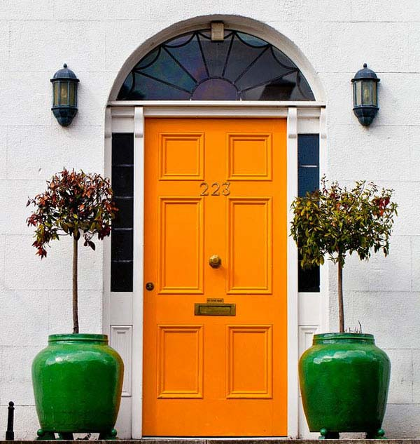 colored-front-door-10