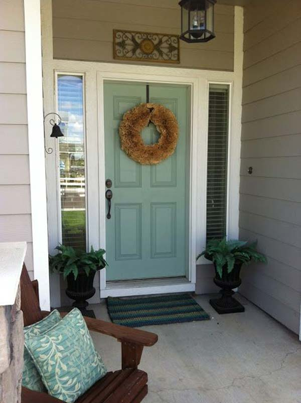 colored-front-door-13