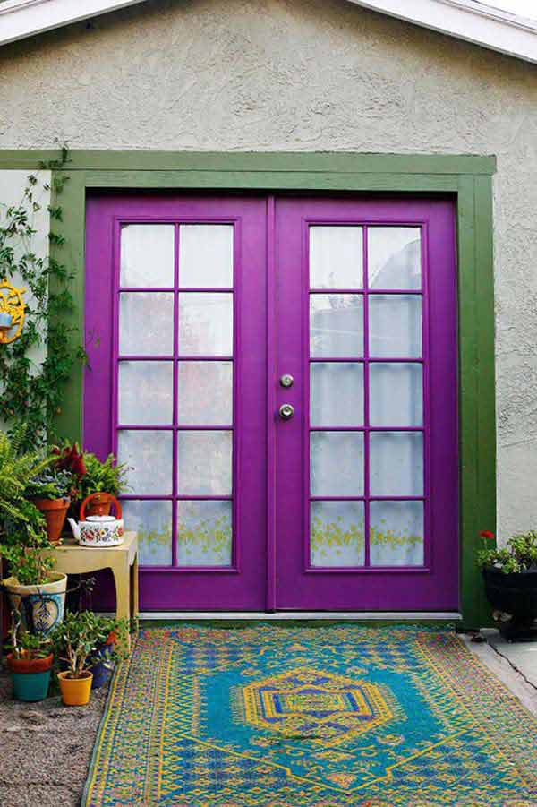 colored-front-door-16