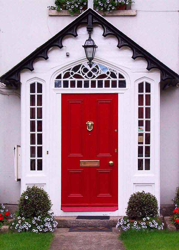colored-front-door-19
